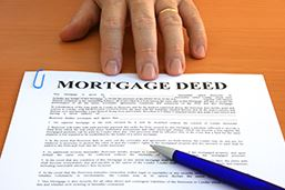 Mortgage Deed Property Fraud Alerts_MM