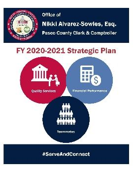 Strategic Plan Website View_Page_1