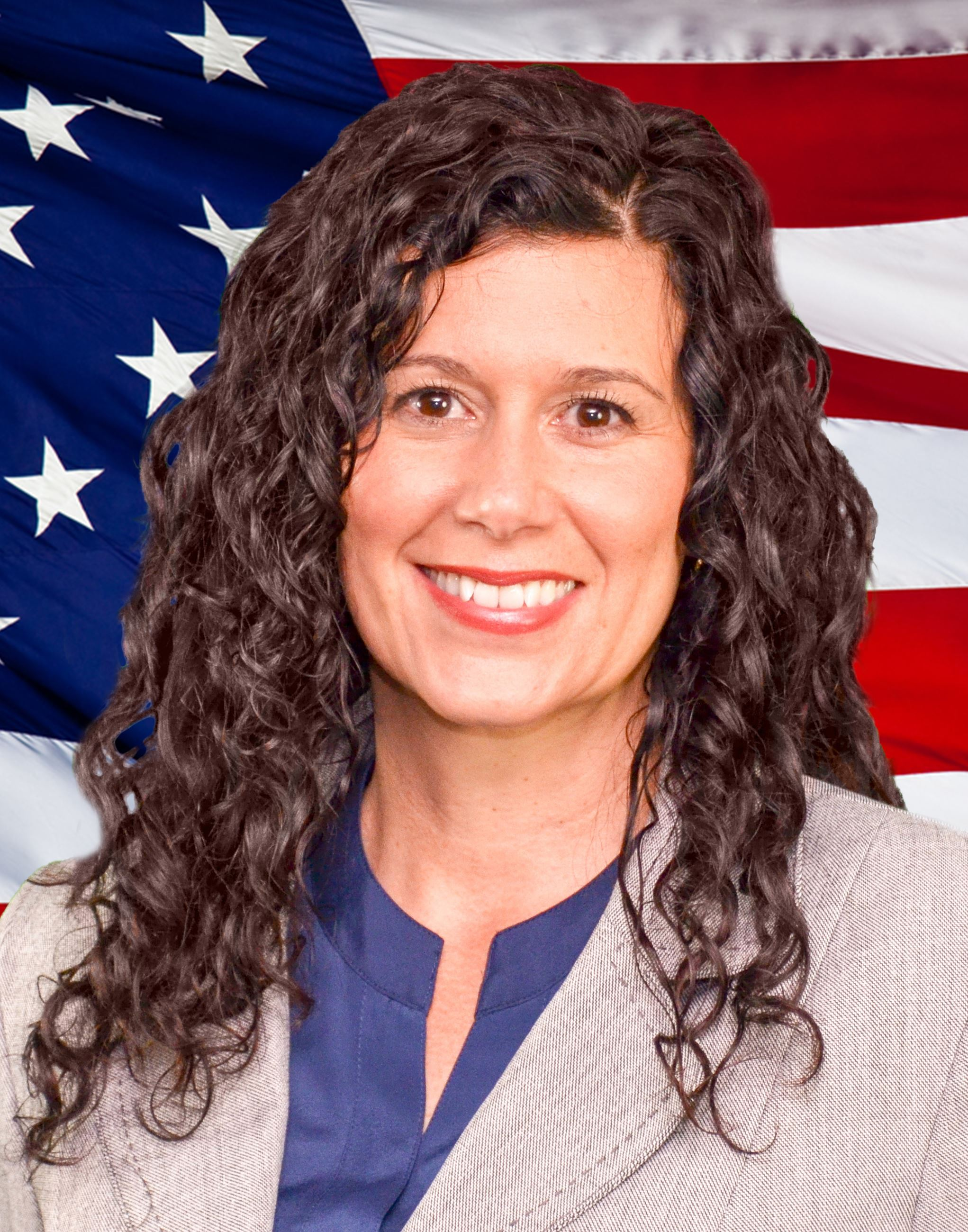"Nichole ""Nikki"" Alvarez-Sowles, Pasco County Clerk of the Court & Comptroller"